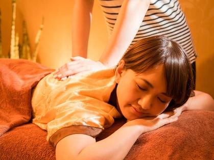 一龍リラクゼーション 新宿東口店 【リラク&エステ】の店内写真2
