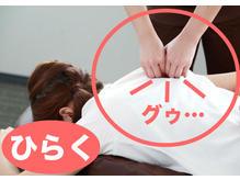 Re.Ra.Ku 小田急マルシェ玉川学園前店の店内写真1