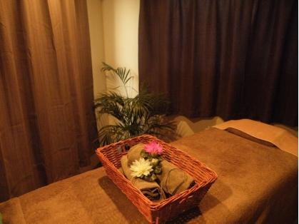 トータルビューティサロン shishira
