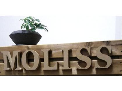 Moliss 藤沢店【モリス】