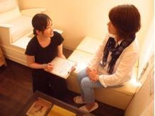 MIGAKI屋  リラクゼーション&エステティックサロンの店内写真1