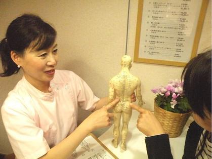 健康エクスプレス 下北沢院の店内写真1