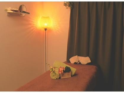 COZY room(コージールーム)