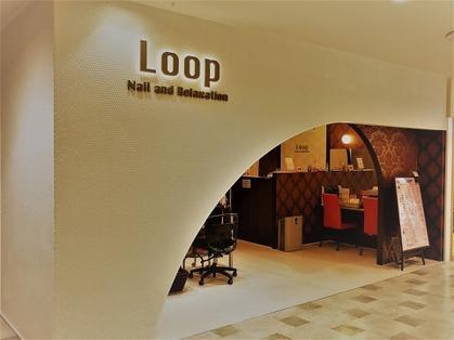 LOOP 新浦安(リラクゼーション)|新浦安のマッサージ