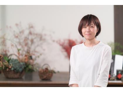 盛岡のおすすめマッサージ店/enon【エノン】の店内写真2