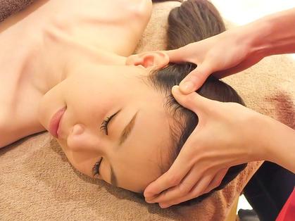 Dear Woman Relaxation Salon 船越店 【ディア ウーマン リラクゼーション サロン】の店内写真1
